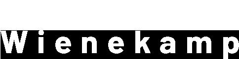 KFZ -Meisterbetrieb Wienekamp - Logo